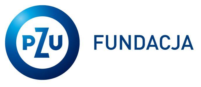 fundacja-logopzu